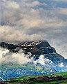 کوه پریز0002.jpg
