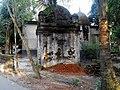 কাদিরবক্স মন্ডল মসজিদের পিছনের চিত্র.jpg
