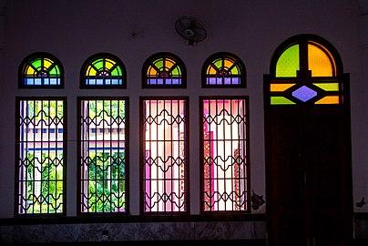 বাইতুল আমান জামে মসজিদ 008.jpg