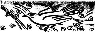 শকুন্তলা (সিগনেট প্রেস সংস্করণ) 11.tif