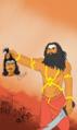வீரபாண்டியன் தலை கொண்ட இராஜாதிராஜர்.png