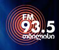 რადიო თბილისი .png
