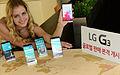 'LG G3' 글로벌 판매 본격 개시.jpg