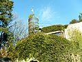 ジブリ美術館 - panoramio (6).jpg
