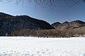 光徳牧場, 冬, Koutoku Farm - panoramio.jpg