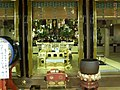円勝寺 - panoramio.jpg