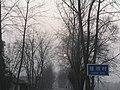 冬日 - panoramio.jpg