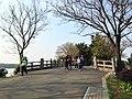 南京玄武湖桥 - panoramio.jpg