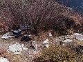 卡斯地狱谷口 - Entrance of Kasi Hell Valley - 2012.10 - panoramio.jpg