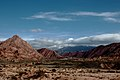 去塔格拉克牧场的天山脚下 - panoramio (6).jpg