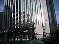 台北市街道攝影(自動定位HOLUX) - panoramio - Tianmu peter (6).jpg