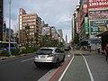 台北市 信義路二段 Sec. 2, Xinyi Rd.(Taipei City) - panoramio (1).jpg