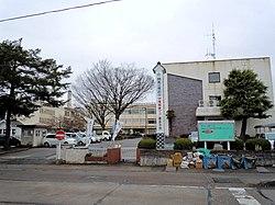 喜多方市役所.JPG