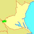 地図-茨城県古河市-2006.png