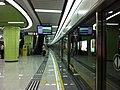 地铁2号线侨香站弧形站台 - panoramio.jpg