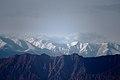 天山 - panoramio (22).jpg