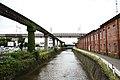 姫路モノレール跡-05.jpg