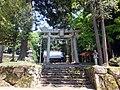 岩瀬神社 - panoramio.jpg
