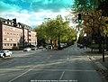 德国汉堡 Hohenzollernring, Hamburg, Deutschland - panoramio.jpg