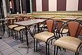 斬新な椅子の配置 (3319507562).jpg