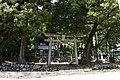 日吉神社 - panoramio (17).jpg