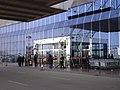 机场大厅 - panoramio.jpg
