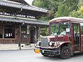 村営バス.jpg