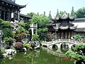 杭州.胡雪岩故居 - panoramio (3).jpg
