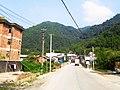 枣树桥村 - Zaoshuqiao Settlement - 2016.09 - panoramio.jpg
