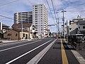 桜井町付近 - panoramio.jpg