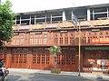温富大厦楼下新开的酒吧 - panoramio.jpg