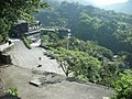 溫泉餐廳區週邊景觀 - panoramio - Tianmu peter (1).jpg