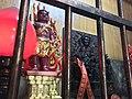 火王爺廟神像.jpg