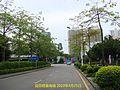 益田路 最南端 - panoramio.jpg