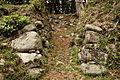 福地城石蔵跡.JPG