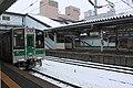 福島駅 - panoramio (7).jpg