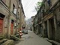 老马尾 - Old Street in Mawei District - 2016.04 - panoramio.jpg