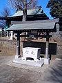 落幡神社 手水舎.jpg