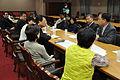藏人行政中央財政部長蒞臨台灣立法院11.jpg