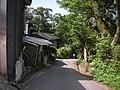 行義路至陽明山 - panoramio - Tianmu peter (96).jpg
