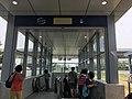 车轮广场站(3).jpg