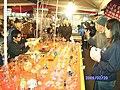 饒河街觀光夜市Raohe St. Night Market2009-3 - panoramio - Tianmu peter (13).jpg