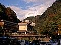 駐車場 - panoramio (2).jpg