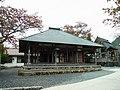 高野町東富貴 宝蔵院 2012.4.25 - panoramio.jpg