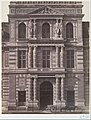 -Imperial Library of the Louvre- MET DT1122.jpg