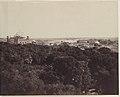 -The Taj Mahal from the Gateway- MET DP143027.jpg
