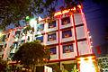 - Hotel Abhay Palace -.jpg