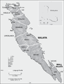 00-102 Malaita languages.png