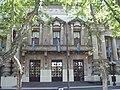 00-Ex Palacio de Justicia.JPG