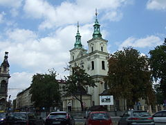 0053 St Florian's Church.jpg
